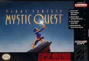 Front-Cover-Final-Fantasy-Mystic-Quest-NA-SNES.jpg
