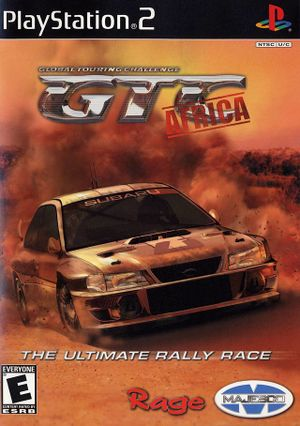 Front-Cover-GTC-Africa-NA-PS2.jpg
