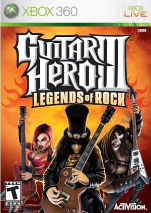 Front-Cover-Guitar-Hero-III-Legends-of-Rock-NA-X360.jpg
