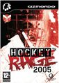 Front-Cover-Hockey-Rage-2005-EU-GIZ.jpg