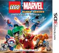Front-Cover-LEGO-Marvel-Super-Heroes-Universe-in-Peril-NA-3DS.jpg