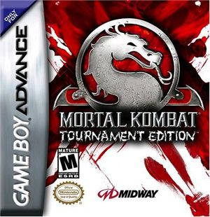 Front-Cover-Mortal-Kombat-Tournament-Edition-NA-GBA.jpg