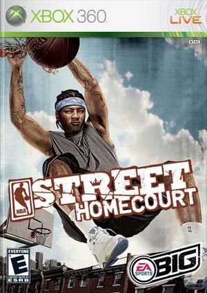 Front-Cover-NBA-Street-Homecourt-NA-X360.jpg