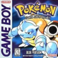 Front-Cover-Pokemon-Blue-Version-NA-GB.png