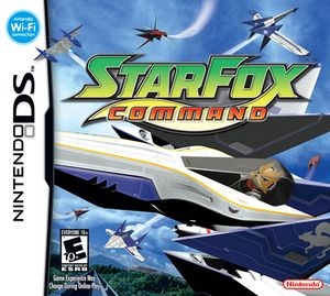Front-Cover-Star-Fox-Command-NA-DS.jpg