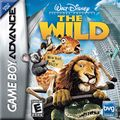 Front-Cover-The-Wild-NA-GBA.jpg
