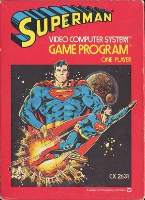 Superman2600.jpg