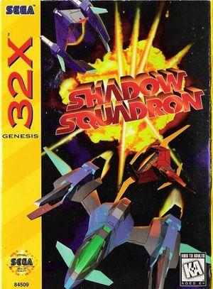 Box-Art-Shadow-Squadron-NA-32X.jpg