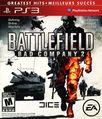 Front-Cover-Battlefield-Bad-Company-2-Greatest-Hits-NA-PS3.jpg