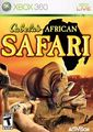 Front-Cover-Cabela's-African-Safari-NA-X360.jpg