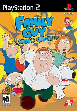 Front-Cover-Family-Guy-Video-Game!-NA-PS2.jpg
