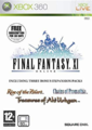 Front-Cover-Final-Fantasy-XI-EU-X360.png