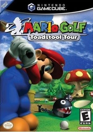 Front-Cover-Mario-Golf-Toadstool-Tour-NA-GC.jpg
