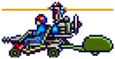 Green Beret gyro copter.png