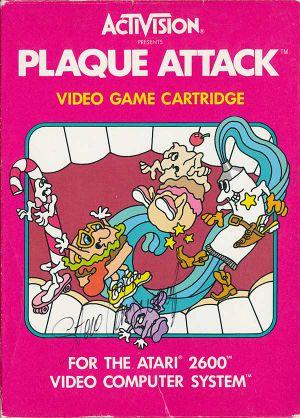 PlaqueAttack2600.jpg