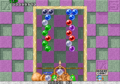 Puzzle Bobble Stage 04.png