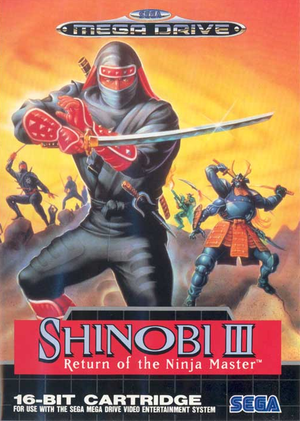 Shinobi III Return of the Ninja Master.png