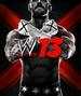 WWE '13 box art.png