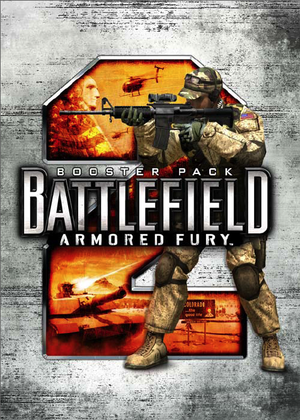Armor fury bf2 cover.png