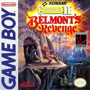 Belmonts Revenge.jpg