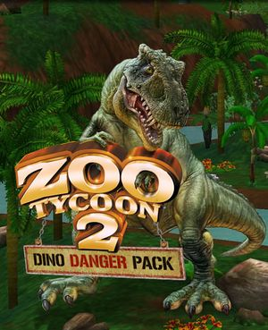 Box-Art-NA-PC-Zoo-Tycoon-2-Dino-Danger-Pack.jpg