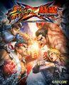 Box-Art-NA-Street Fighter X Tekken.jpg