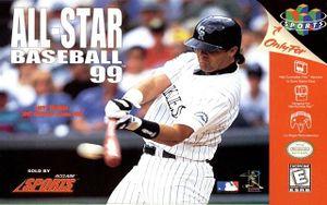 Front-Cover-All-Star-Baseball-'99-NA-N64.jpg