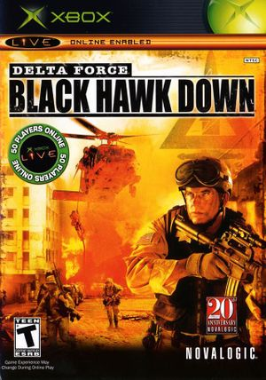 Front-Cover-Delta-Force-Black-Hawk-Down-NA-Xbox.jpg