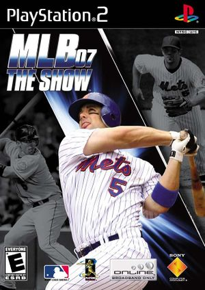 Front-Cover-MLB-07-The-Show-NA-PS2.jpg