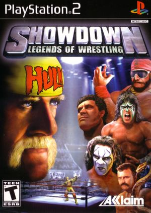 Front-Cover-Showdown-Legends-of-Wrestling-NA-PS2.jpg