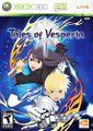 Front-Cover-Tales-of-Vesperia-NA-X360.jpg