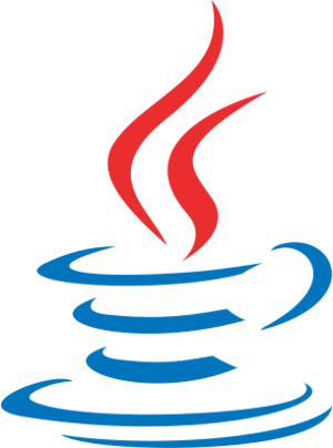 Java avatar.png