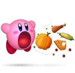 Kirby inhaling food.jpg