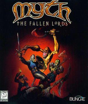 Myth - The Fallen Lords.jpg