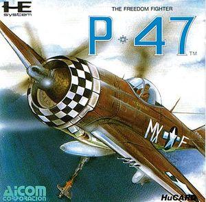 P47PCE.jpg