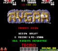 Rygar arcade title.png