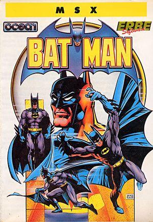 Batman1986.jpg
