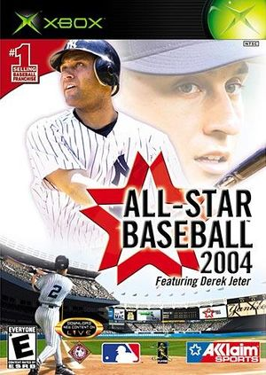 Front-Cover-All-Star-Baseball-2004-NA-Xbox.jpg