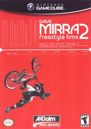 Front-Cover-Dave-Mirra-Freestyle-BMX-2-NA-GC.jpg