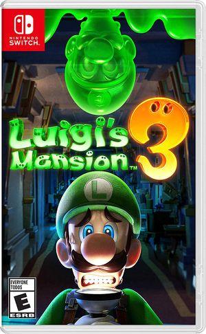 Front-Cover-Luigi's-Mansion-3-NA-NSW.jpg