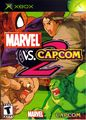 Front-Cover-Marvel-vs-Capcom-2-New-Age-of-Heroes-NA-Xbox.jpg