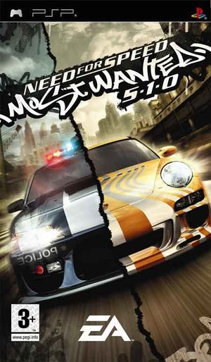 Front-Cover-Need-for-Speed-Most-Wanted-5-1-0-EU-PSP.jpg