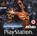 Front-Cover-Shadow-Man-UK-PS1.jpg