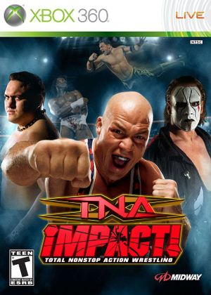 Front-Cover-TNA-iMPACT!-NA-X360.jpg
