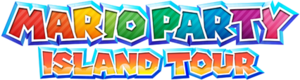 Logo mario-party-island-tour.png