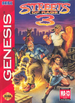 Streets of Rage 3.png