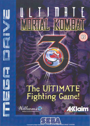 Ultimate Mortal Kombat 3.png