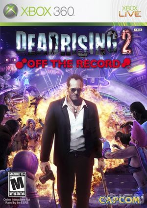 Front-Cover-Dead-Rising-2-Off-The-Record-NA-X360.jpg
