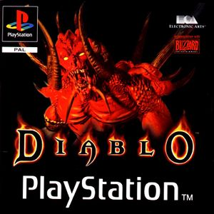 Front-Cover-Diablo-EU-PS1.jpg