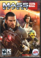 Front-Cover-Mass-Effect-2-NA-PC.png